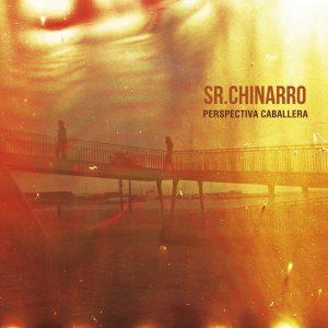 Sr-Chinarro-Perspectiva-Caballera