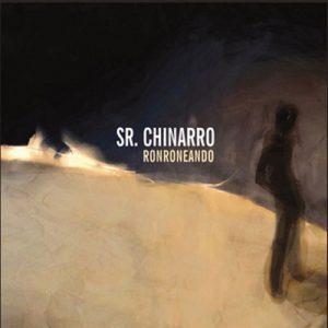 Sr-Chinarro-Ronroneando